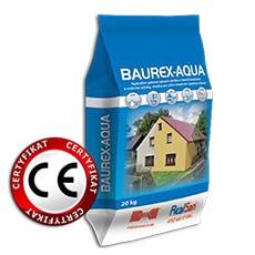 Baurex Aqua