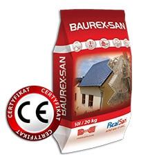 Baurex SAN