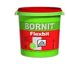 Bornit Flexbit