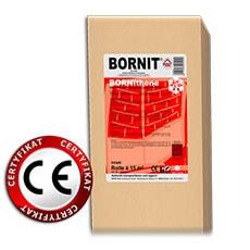 Bornithene