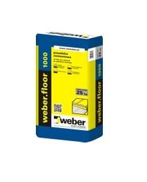 Weber Floor 1000