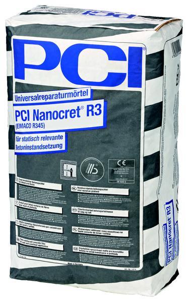 PCI_Nanocret®R3