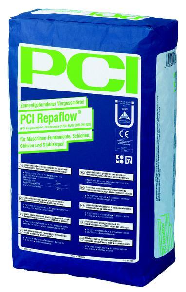 PCI_Repaflow®