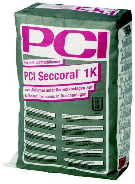 PCI_Seccoral®1K