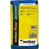 Weber.floor MIXOKRET